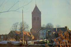 1973 - LP Om de alde Sint Piter