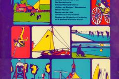 jaar - LP de beste ut Fryslân